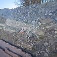 Granit gauguin