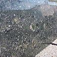 Granit marinache